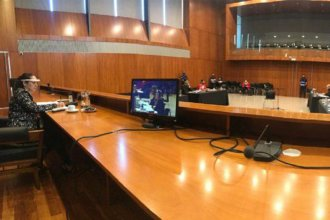 Causa Etchevehere: la jueza Castagno da a conocer su resolución