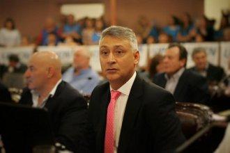 Las tres razones por las que diputados de Cambiemos impugnaron el pliego de Lara para el Tribunal de Cuentas