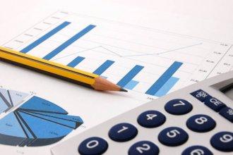El presupuesto provincial prevé una reducción del 9,3% del gasto en jubilaciones, según el Consejo Empresario