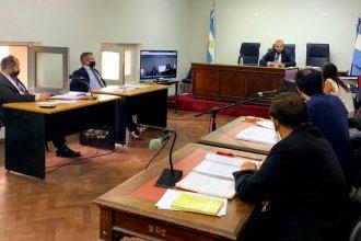 Ciudad de la costa del Uruguay sorteará las 12 bancas que conformarán el primer jurado popular