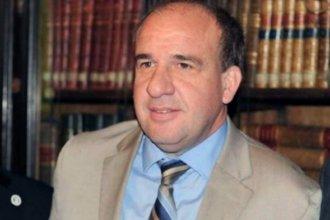 """""""Necesitamos políticas tributarias que acompañen a los sectores que generan empleo"""", sostuvo el diputado Vitor"""