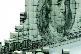 Default, renegociación y oferta: Claves de la reestructuración de la deuda en dólares de Entre Ríos