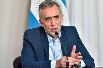 El fiscal de Estado respondió a quienes piden acciones legales contra el gobierno de Entre Ríos