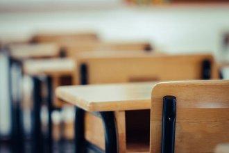 """Red de padres pide la vuelta a clases presenciales y que la educación """"sea declarada actividad esencial"""""""