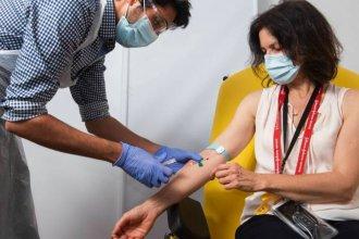 Pfizer, AstraZeneca, Moderna: efectos secundarios de cada vacuna y otros inconvenientes