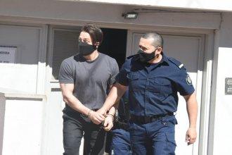 Prorrogaron la prisión domiciliaria de Jorge Christe, acusado del femicidio de Julieta Riera
