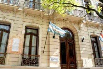 Respondiendo a la demanda de jubilado entrerriano, declaran inconstitucionales los aumentos por decreto de este año