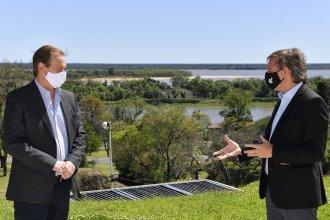 Pese a lo anunciado por decreto, el seguro Covid-19 al turismo no será obligatorio en Entre Ríos