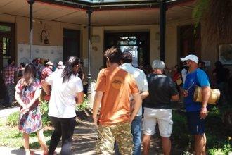 Marcha atrás con el seguro Covid, luego de una dura protesta de prestadores turísticos