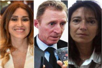 Quiénes son los tres jueces que ganaron el concurso y serían designados para integrar la sala de Casación de Concordia