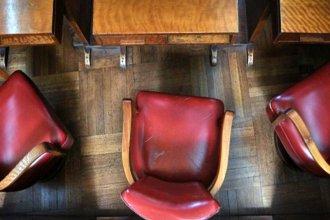 La silla vacía que deja el diputado Lara: ¿la ocupará el suplente de la lista o una mujer?
