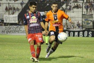 """""""Sportivo es un rival muy parecido a nosotros, siempre se dieron partidos parejos"""""""