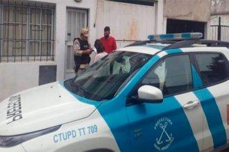 Investigan a gendarmes por presunta asociación ilícita: hubo allanamientos en dos departamentos