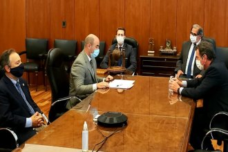 Tribunal Electoral: ¿Quiénes serán los representantes del Poder Judicial para el próximo año?