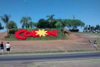Turistas o visitantes, deberán pagar una tasa sanitaria para ingresar a Colón