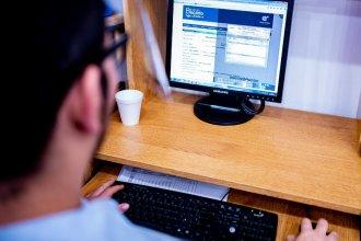 Último pago de becas para estudiantes del nivel superior