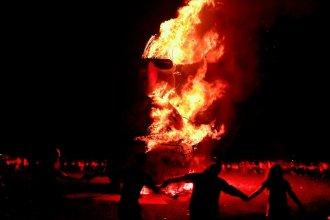 Con pautas y sin público, egresados podrán cumplir un viejo ritual