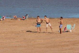 Entre Ríos, tercera en el ranking de destinos más elegidos en el país según la plataforma Verano