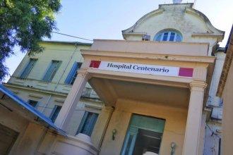 """Durante la última semana se produjo la """"demolición de la curva de contagios"""", aseguran en Gualeguaychú"""