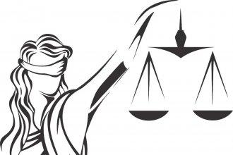 Mayor agilidad de las causas: CAER Concordia acordó nuevos esquemas con jueces del fuero laboral