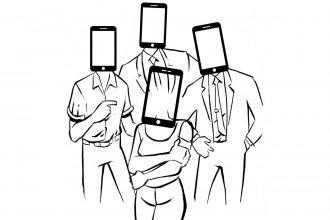 Pescando en las redes a candidatas/os de la política entrerriana y, ya que estamos, haciéndoles una desubicada sugerencia