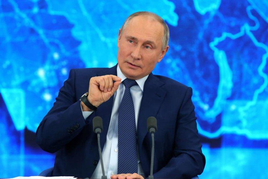 La vacuna rusa no es recomendable para mayores de 60 años