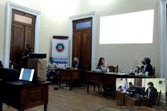 La mirada de la doctora Petit sobre los juicios por jurados en causas por violencia de género