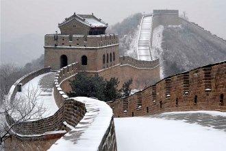 """Cómo hacer para recorrer la """"muralla china"""" que conduce a una gestión eficiente y eficaz"""