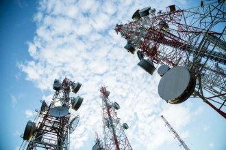 """Telecom: la suba del 5% de los servicios de telecomunicaciones """"estrangula a uno de sus sectores más competitivos"""""""