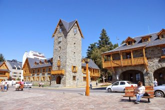 Estudiantes volvieron del viaje de egresados a Bariloche con coronavirus