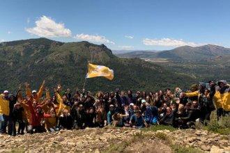 """Demandarán a estudiantes entrerrianos por viajar a Bariloche """"sabiendo que tenían coronavirus"""""""
