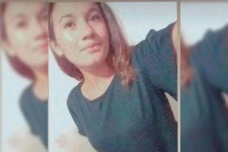 Búsqueda: Una adolescente salió de su casa el domingo y no la encuentran