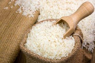 Mientras el mundo pide más arroz, los productores de Entre Ríos buscan frenar el éxodo a otras provincias