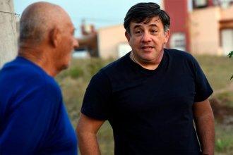 """El Intendente Oliva repasa su primer año de Gobierno: """"Hay que desburocratizar el Estado"""""""