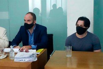 Esta semana deciden si va a juicio la causa por el femicidio de Julieta Riera