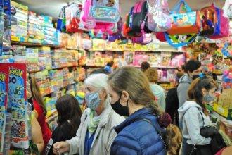 """Los Reyes Magos """"van perdiendo trascendencia"""": ¿Cuánto cayeron las ventas de juguetes?"""