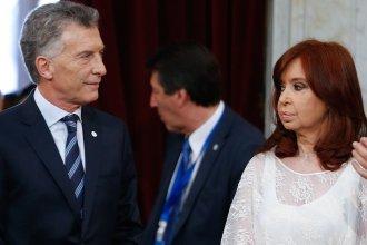 Las figuras más influyentes del 2020 según los argentinos