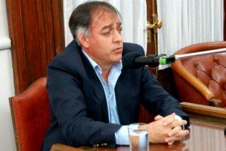 """Fue tesorero general de Entre Ríos por 1 década, emitió cheques """"sin causa"""" y el Estado le reclama casi $400 mil"""