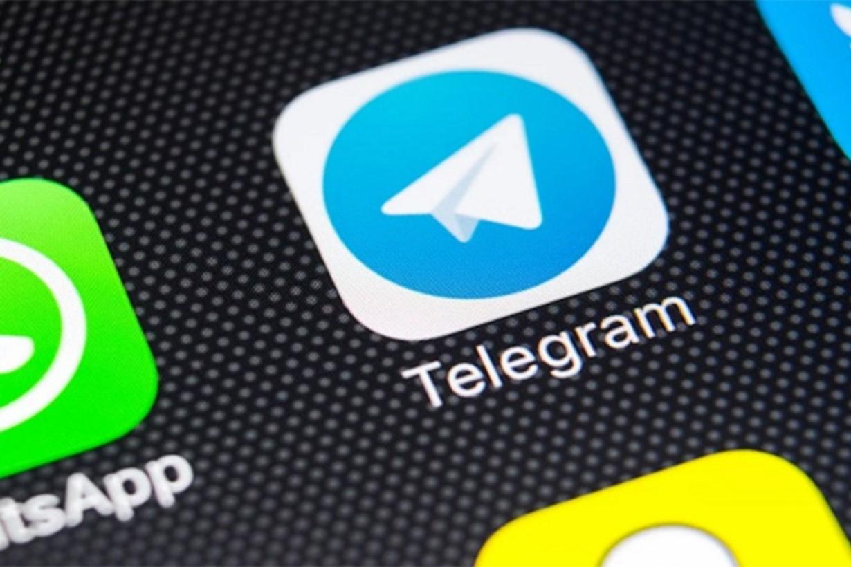 El creador de Telegram: «Es posible que estemos presenciando la migración digital más grande de la historia de la humanidad»
