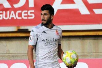 Viene de España, jugó en San Lorenzo y está a punto de arreglar en Patronato