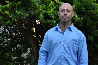 Concejal de Juntos por el Cambio fue detenido luego de una persecución: denunció motivos políticos