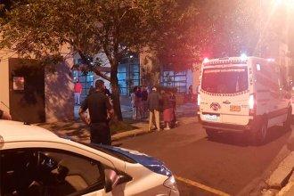 Experta explicó por qué se sintió el sismo en Entre Ríos y otras provincias