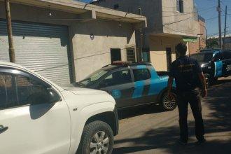 En Buenos Aires, detuvieron a sospechosos de asaltar y maniatar a una familia entrerriana