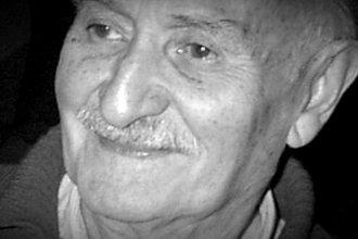 Adiós a un periodista, escritor y numismático entrerriano, de gran trayectoria y reconocimiento nacional