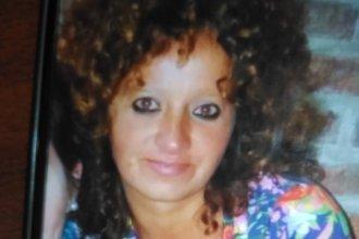 Cómo reconocer a María Eva, desaparecida desde hace 20 días