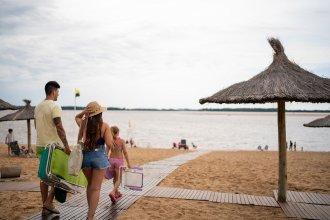 La Cámara Entrerriana de Turismo considera que la prórroga de la emergencia es insuficiente