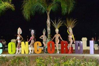 Ante versiones, desde el municipio aclararon respecto a los desfiles de carnaval y el corsódromo