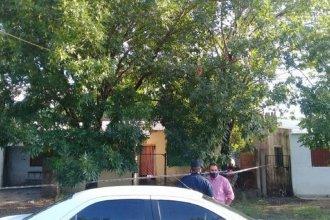 En plena siesta, discusión entre vecinos terminó con un muerto por puñaladas