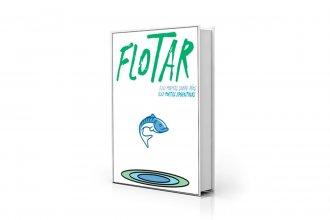 """100 poemas sobre ríos de 100 poetas argentinos """"flotan"""" en el libro que nació de la inspiración de un entrerriano"""
