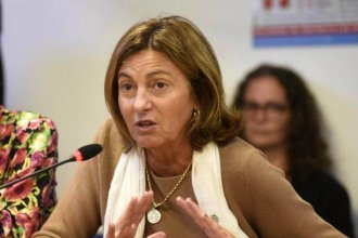Tras la visita de Trotta a Entre Ríos, legisladora de la oposición se despachó sobre la vuelta a clases